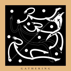 Album Gathering (Explicit) from Dem Jointz