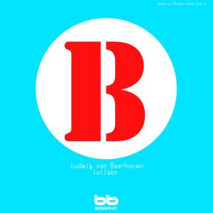 Lullaby & Prenatal Band的專輯Bethoven Lullaby for My Baby 9 (Classical Lullaby,Prenatal Music,Pregnant Woman,Baby Sleep Music,Pregnancy Music)