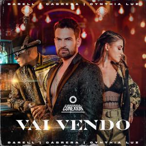 Album Vai Vendo from Cabrera