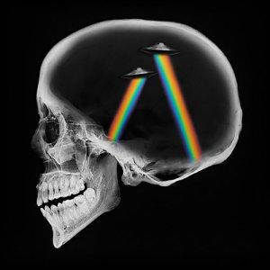 Dreamer dari Axwell Λ Ingrosso