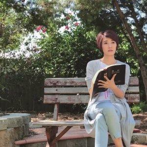 李璧琦的專輯蜕變 - 電影 : 清水變酒 主題曲