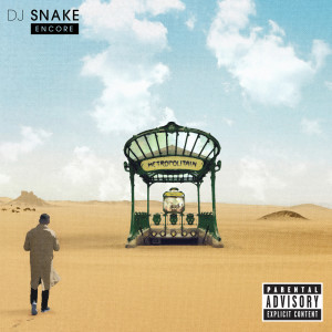 Listen to Talk song with lyrics from DJ Snake