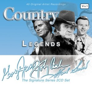 Listen to I Walk The Line song with lyrics from Johny Cash