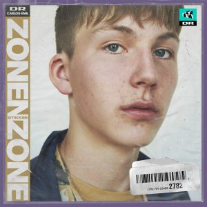 Album Zonen from ELOQ