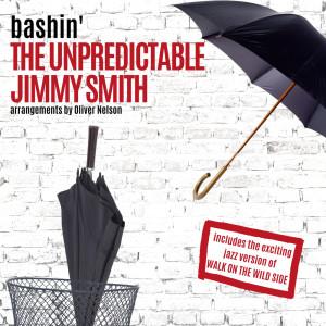 Jimmy Smith的專輯Bashin': The Unpredictable Jimmy Smith