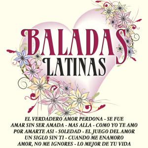 收聽Andy Williams的Te Extraño, Te Olvido, Te Amo歌詞歌曲