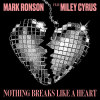 Mark Ronson Album Nothing Breaks Like a Heart Mp3 Download