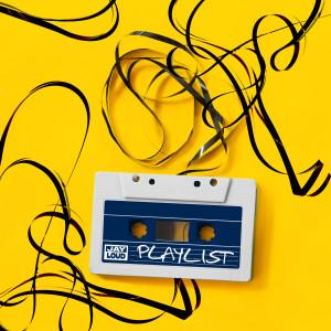 Album Playlist from Jay Loud