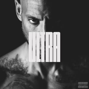 Album ULTRA (Explicit) from Booba