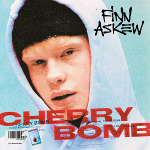 Album Cherry Bomb (Explicit) from Finn Askew