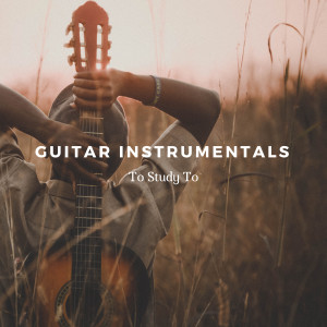 Guitar Instrumentals to Study to