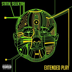 Listen to Live from the Era (co-produced by The Alchemist) [feat. Pro Era] song with lyrics from Statik Selektah