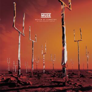 Citizen Erased (XX Anniversary RemiXX) dari Muse