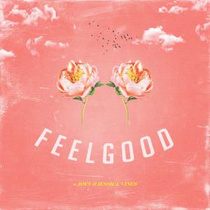 Album Feel Good from Joey