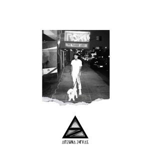 Album ROXANNE (Remix) from Arizona Zervas