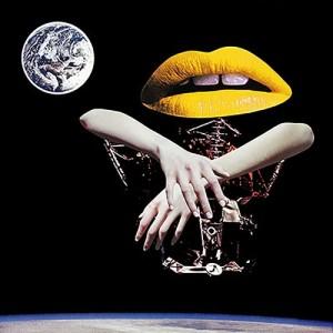 Clean Bandit的專輯I Miss You (feat. Julia Michaels) (DRAM Remix)