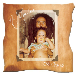 Listen to Me Name Jr. Gong song with lyrics from Damian Marley