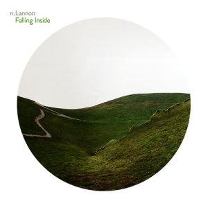Album Falling Inside from n. Lannon