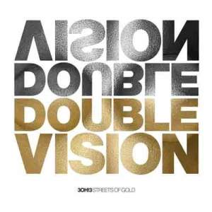 Listen to Double Vision (Sidney Samson Remix) [Extended Version] song with lyrics from 3OH!3