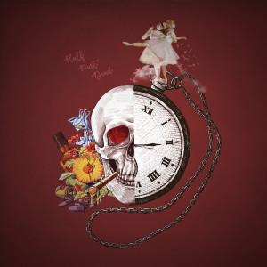 Album Half Past Dead (Explicit) from Stileto