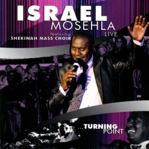 Listen to The Opening (feat. Shekinah Mass Choir) [Live] song with lyrics from Apostle Tshehla