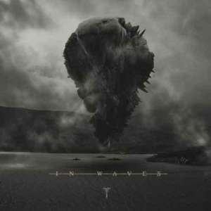 Listen to In Waves song with lyrics from Trivium