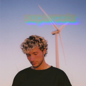 Album supercuts from Jeremy Zucker