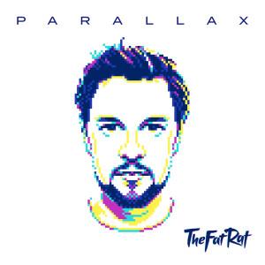 Album Parallax from TheFatRat