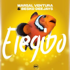 Album Elegibo from Marsal Ventura
