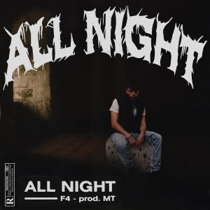 ALL NIGHT (Explicit) dari F4