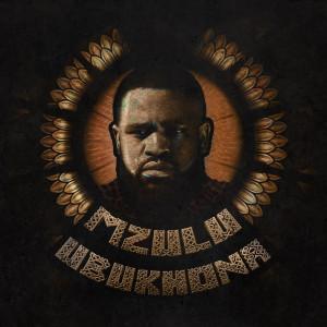 Album Ubukhona from Mzulu