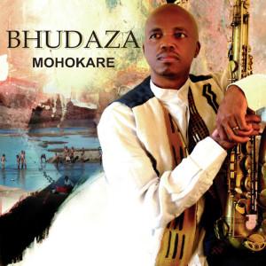 Album Mohokare from Bhudaza