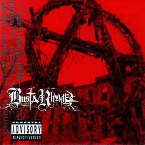 Listen to All Night (Explicit) song with lyrics from Busta Rhymes