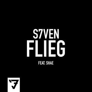Album Flieg from Shae