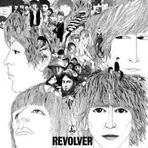 Listen to I Want To Tell You (Remastered 2009) song with lyrics from The Beatles