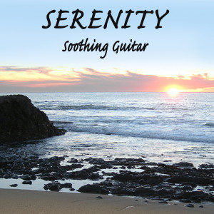 Serenity - Soothing Guitar