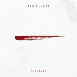 Album Passover from Eddie James