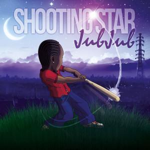 Album Shooting Star from Jub Jub