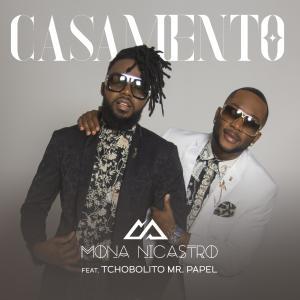 Album Casamento from Mona Nicastro