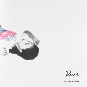 Selena Gomez - Rare Mp3