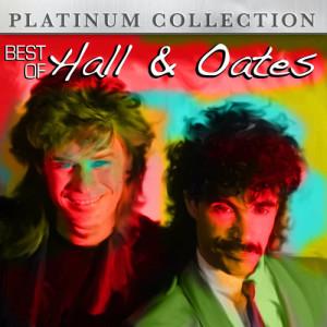 收聽Daryl Hall And John Oates的Seventy歌詞歌曲