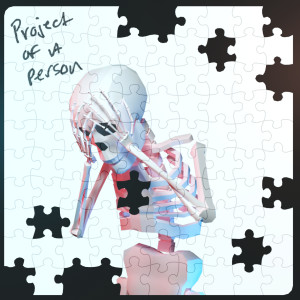 Album Project Of A Person from Lund