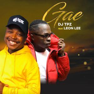 Album Gae from Leon Lee