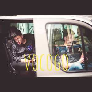 Album Vocogo from FROM