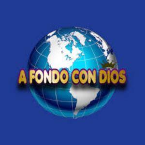 Relaxing Music的專輯Música Cristiana para Acercarse a Dios