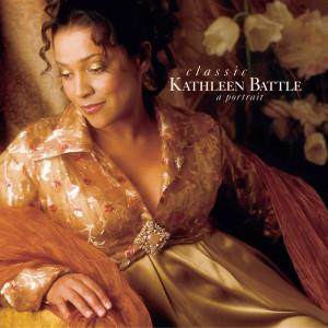 Classic Kathleen Battle 2002 Kathleen Battle