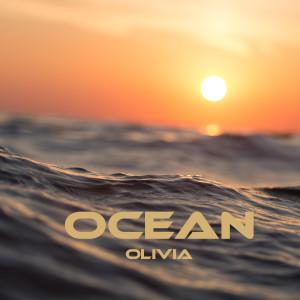 Album Ocean from Olivia