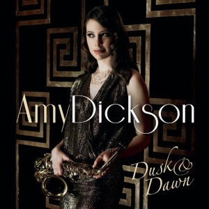 Listen to Touch Her Soft Lips and Part song with lyrics from Amy Dickson