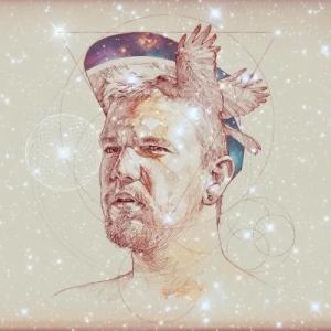 Album Science Fiction from Jonathan Thulin