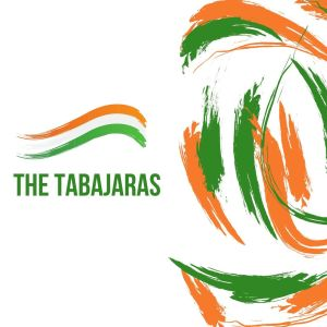 Los Indios Tabajaras的專輯The Tabajaras